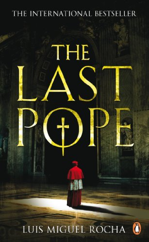 9780141042695: The Last Pope