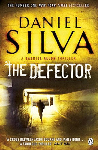 9780141042763: The Defector