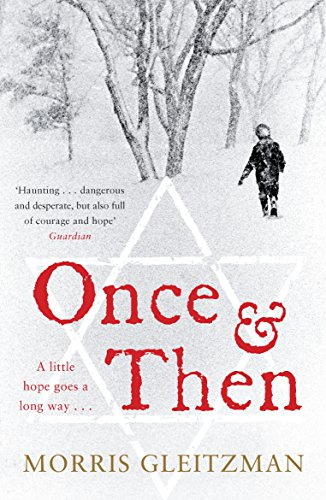 9780141042794: Once And Then