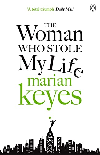 9780141043104: The Woman Who Stole My Life