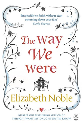9780141043111: The Way We Were