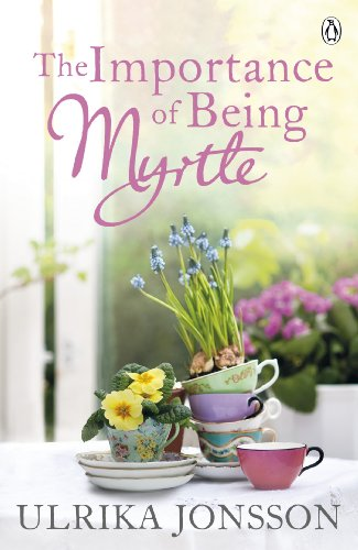 9780141043203: The Importance of Being Myrtle