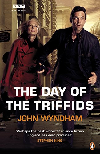 9780141043555: The Day of the Triffids