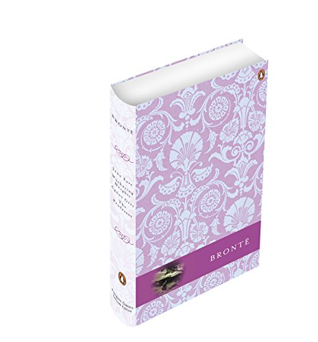 9780141043807: Deluxe Classics the Collected Novels: Jane Eyre Wuthering Heights Agnes Grey The Professor