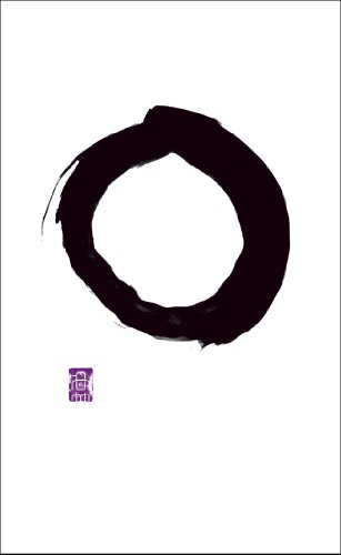 9780141043845: Great Ideas Writings From the Zen