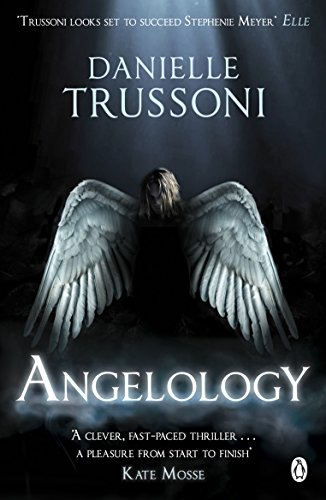 9780141044408: Angelology