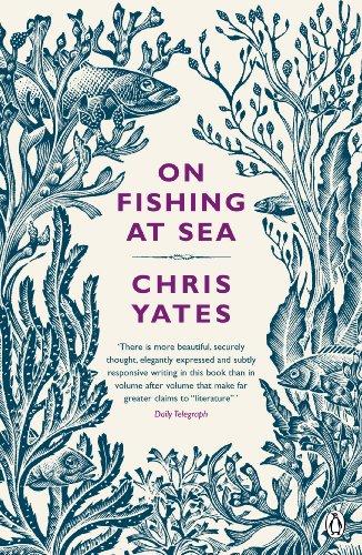 9780141044453: On Fishing At Sea