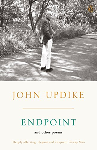 9780141044507: Endpoint and Other Poems