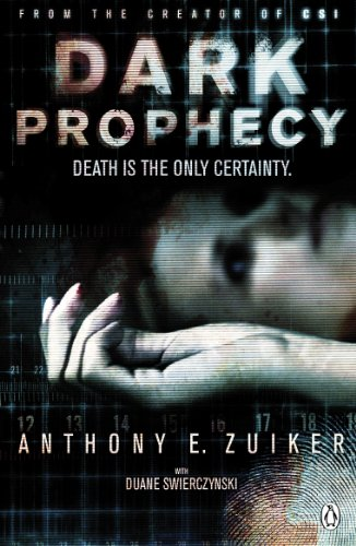 9780141044569: Dark Prophecy: Level 26: Book Two (Level 26 Book 2)