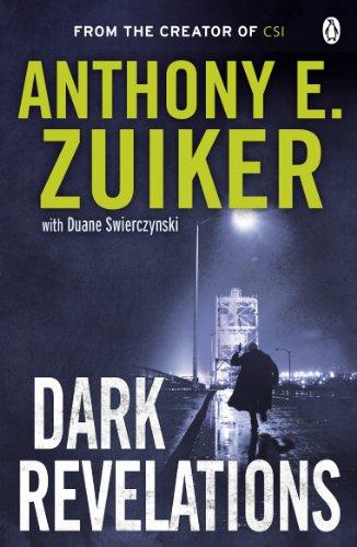9780141044576: Dark Revelations: Level 26: Book Three (Level 26 Thriller Book 3)