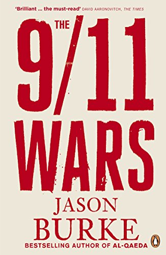 9780141044590: The 9/11 Wars
