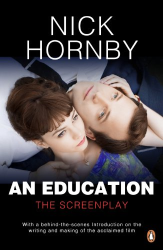 9780141044743: An Education: The Screenplay