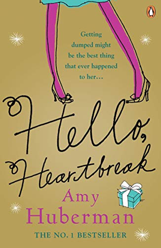 9780141044767: Hello, Heartbreak