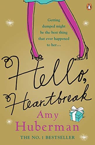 9780141044767: Hello Heartbreak