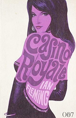 9780141044965: Casino Royale