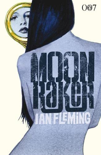 9780141044989: Moonraker