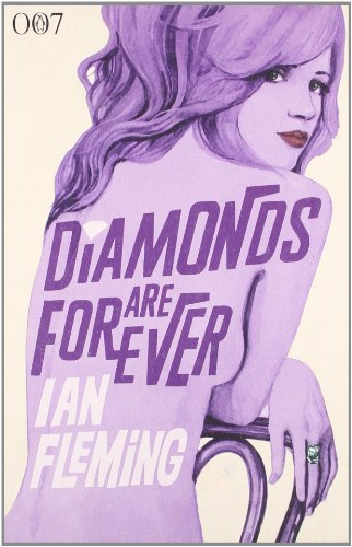 9780141044996: Diamonds Are Forever