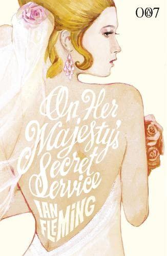 9780141045061: On Her Majesty's Secret Service