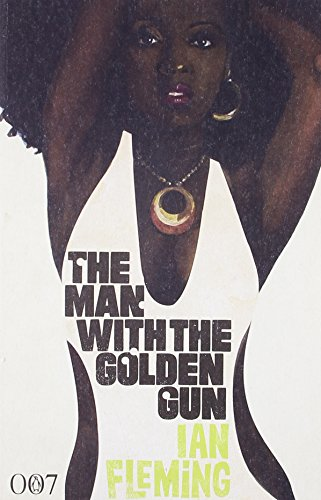 9780141045085: The Man with the Golden Gun