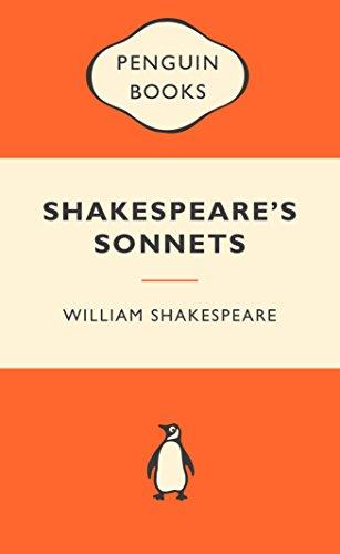 9780141045382: Shakespeare's Sonnets