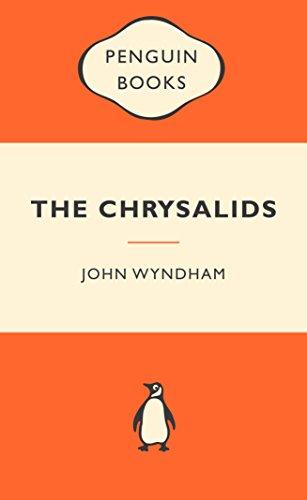 9780141045436: Chrysalids