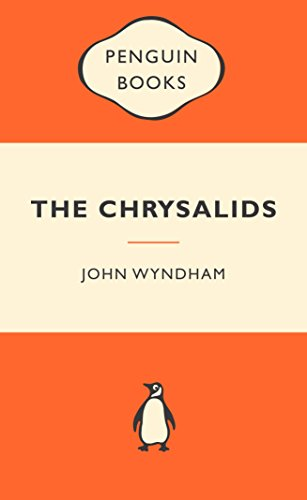9780141045436: The Chrysalids