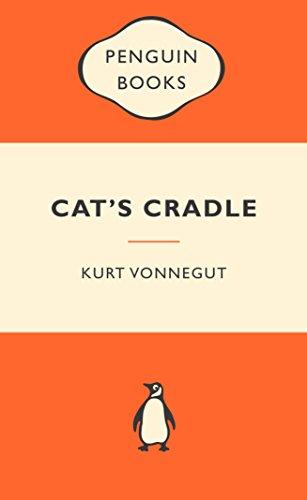 9780141045443: Cat's Cradle