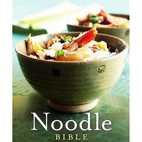 9780141045986: Noodle Bible