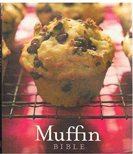 9780141046006: Muffin Bible