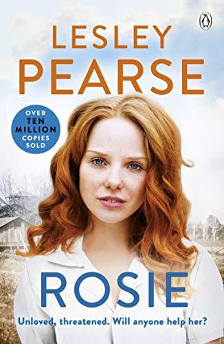 9780141046013: Rosie