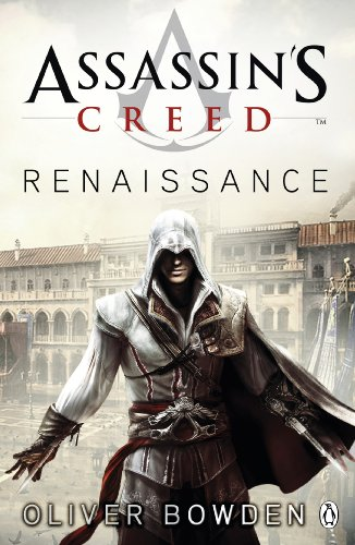 Assassin's Creed the Renaissance Codex Book 1 )