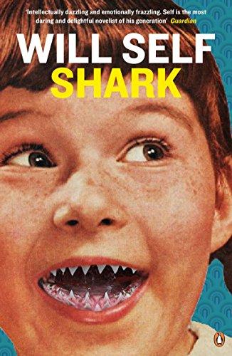 9780141046389: Shark