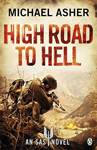 9780141047218: Death or Glory III: Highroad to Hell
