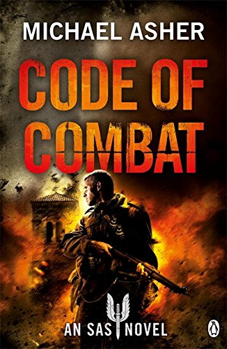 9780141047225: Code of Combat (Death or Glory)