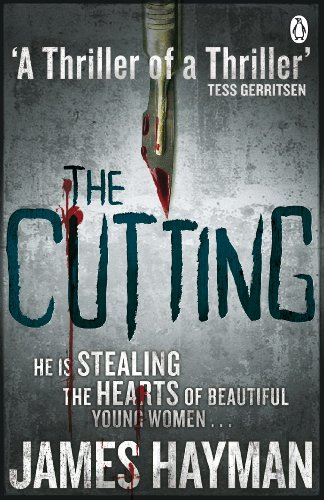 9780141047249: The Cutting