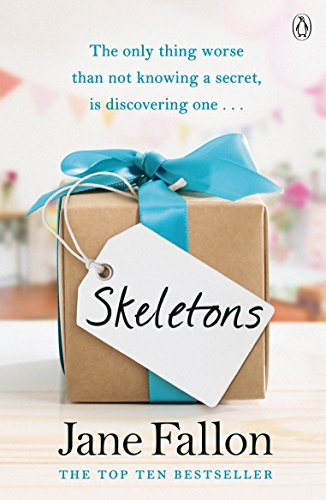 9780141047263: Skeletons
