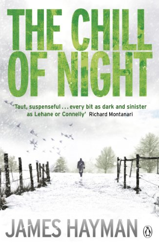 9780141047300: The Chill of Night
