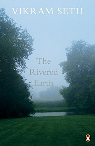 9780141047591: The Rivered Earth