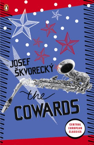 9780141047676: The Cowards
