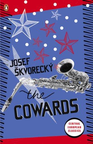 9780141047676: The Cowards (Penguin Modern Classics)