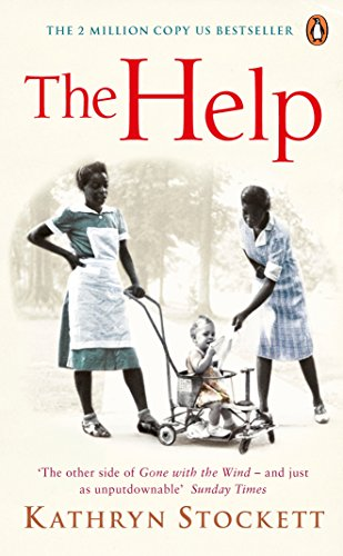 9780141047706: The Help