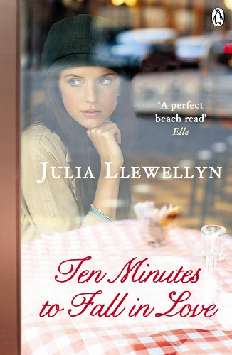 9780141048178: Ten Minutes To Fall In Love
