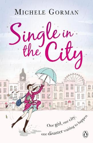 9780141048260: Single in the City