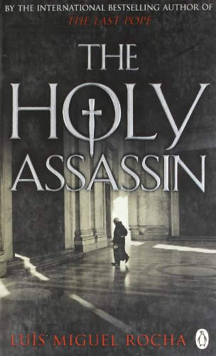 9780141048406: The Holy Assassin