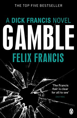 9780141048482: Gamble (Francis Thriller)