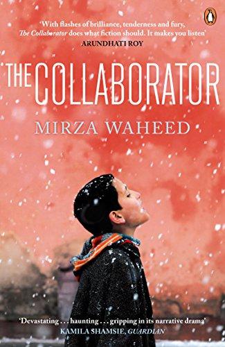 9780141048581: The Collaborator