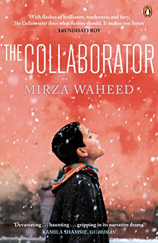 9780141048581: The Collaborator