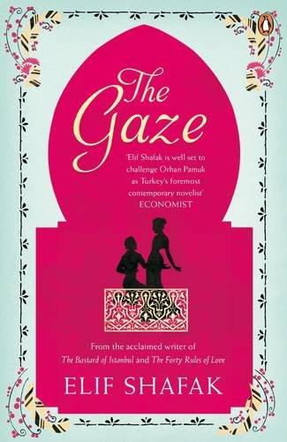 9780141048949: The Gaze