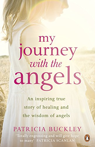 9780141049151: My Journey with the Angels