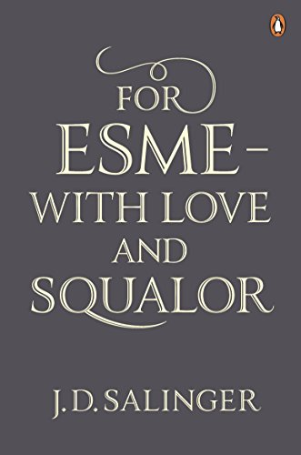 9780141049250: For Esm  - With Love and Squalor